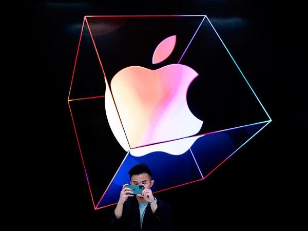 Tin tức công nghệ mới nóng nhất hôm nay 3/5: Apple sắp ra mắt thêm 2 sản phẩm mới?