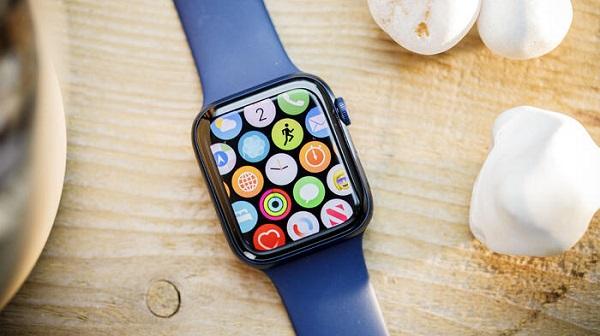 Tin tức công nghệ mới nóng nhất hôm nay 4/5: Apple Watch Series 7 hỗ trợ đo lượng đường huyết?