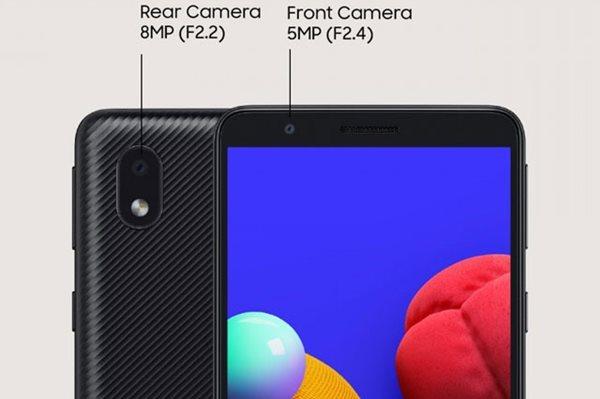 Tin tức công nghệ mới nóng nhất hôm nay 29/7: Samsung giới thiệu smartphone giá 1,7 triệu đồng
