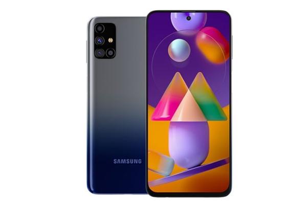 Tin tức công nghệ mới nóng nhất hôm nay 31/7: Samsung giới thiệu smartphone mới giá phải chăng