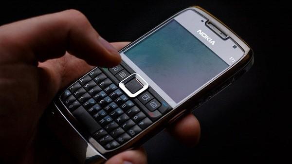 Tin tức công nghệ mới nóng nhất hôm nay 2/8: Nokia từng thu bộn tiền nhờ mẫu điện thoại QWERTY
