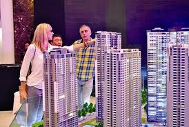 Người nước ngoài đã sở hữu 2% tổng số nhà ở tại Việt Nam trong 5 năm