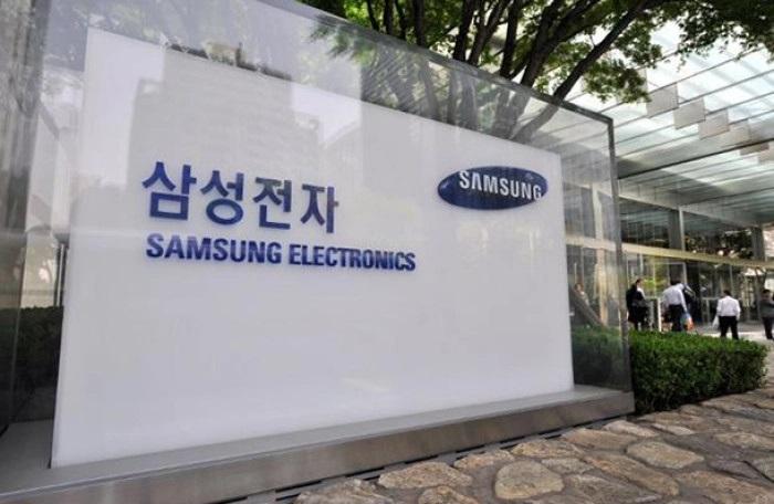 Samsung xác nhận tiếp tục dự án đầu tư 152 tỷ USD trong ba năm để giúp phục hồi kinh tế Hàn Quốc