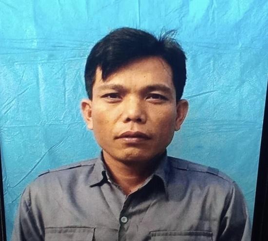 Tin tức pháp luật mới nhất ngày 17/9/2020: Nghi phạm đâm chết công an viên bị bắt khi đang trốn ở bụi chuối