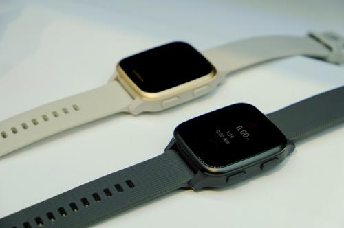 Tin tức công nghệ mới nóng nhất hôm nay 24/10: Garmin ra mắt bộ đôi đồng hồ thiết kế tinh tế