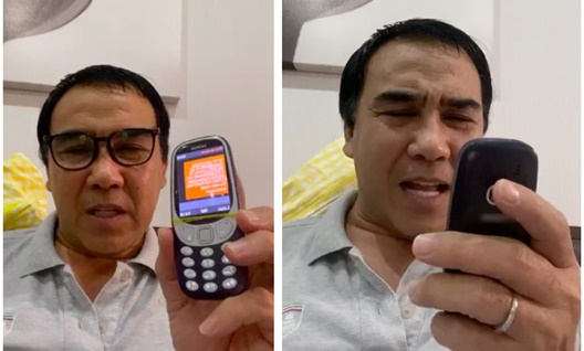 Tin tức giải trí mới nhất ngày 30/10/2020: MC Quyền Linh livestream kêu gọi ủng hộ miền Trung