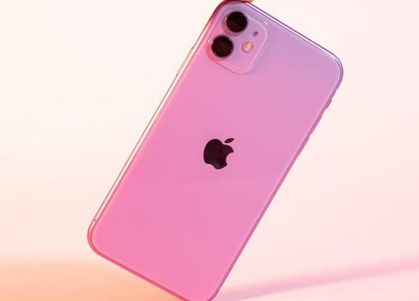 Bí quyết cực đơn vệ sinh iPhone vừa nhanh vừa sạch: Đơn giản nhưng không phải ai cũng biết