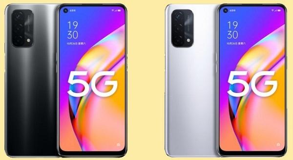 Tin tức công nghệ mới nóng nhất hôm nay 16/1: Samsung chính thức trình làng bộ 3 Galaxy S21 tại Việt Nam