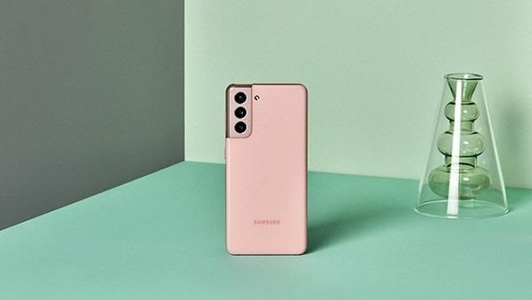Tin tức công nghệ mới nóng nhất hôm nay 19/1: Samsung xác nhận nhiều smartphone sắp ra mắt loại bỏ bộ sạc, tai nghe