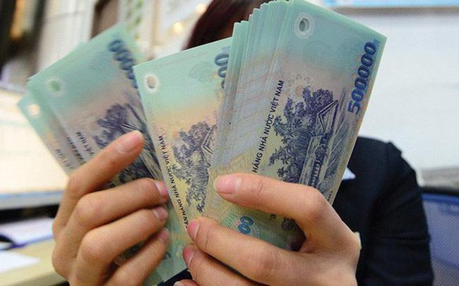 Một trường đại học ở Hà Nội lì xì mỗi sinh viên 500.000 đồng?