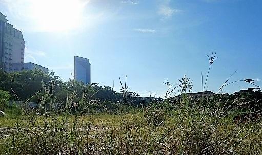 Điểm mặt những dự án bất động sản có nguồn gốc đất công về tay Nguyễn Kim
