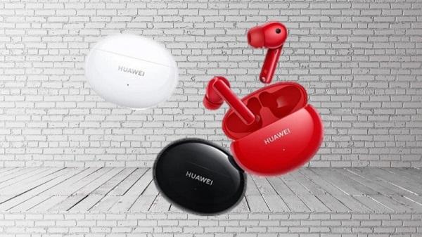Tin tức công nghệ mới nóng nhất hôm nay 22/2: Huawei ra mắt tai nghe không dây xịn xò, giá 1,8 triệu đồng