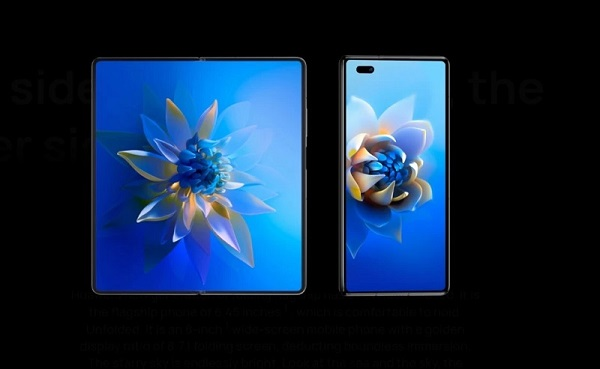 """Tin tức công nghệ hôm nay 23/2: Huawei Mate X2 trình làng, giá bán gây """"sốc"""""""