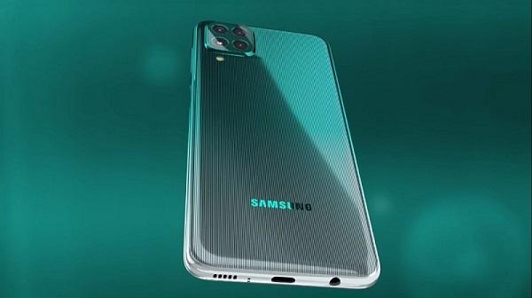 Tin tức công nghệ mới nóng nhất hôm nay 25/2: Samsung Galaxy M62 ấn định thời điểm ra mắt