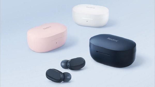 Tin tức công nghệ mới nóng nhất hôm nay 27/2: Redmi ra mắt rai nghe không dây, giá bán hấp dẫn