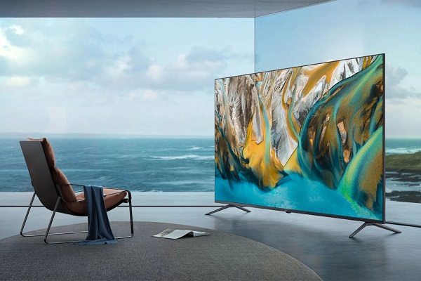Tin tức công nghệ mới nóng nhất hôm nay 28/2: Redmi ra mắt mẫu TV kích thước màn hình 86 inch