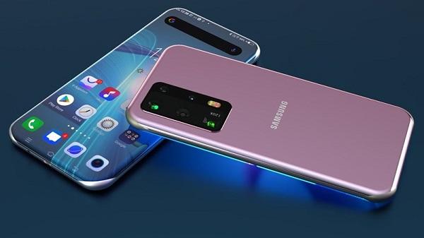 Tin tức công nghệ mới nóng nhất hôm nay 1/4: Samsung Galaxy M42 5G xuất hiện trên Geekbench