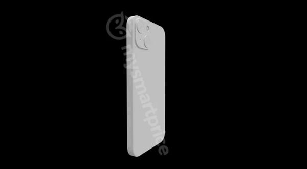Tin tức công nghệ mới nóng nhất hôm nay 14/4: iPhone 13 xuất hiện với thiết kế camera cực lạ?