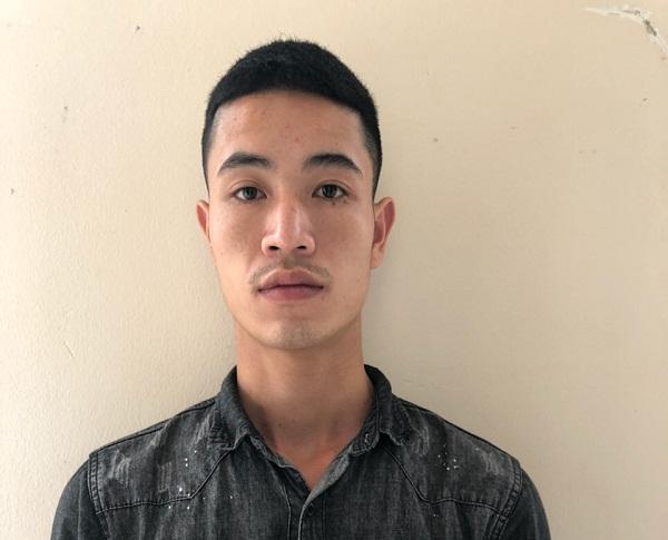 Bắc Giang: Quen bạn trai qua mạng, hai cô gái bị cưỡng hiếp
