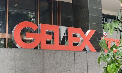 Có tên trong danh sách NĐT dự kiến, Gelex phủ nhận việc nhận phát hành cổ phiếu NLG