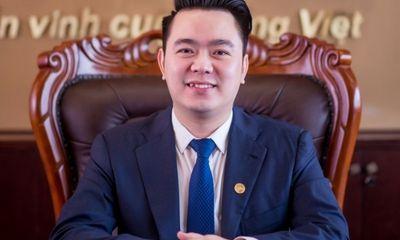 Chân dung lãnh đạo doanh nghiệp trúng cử đại biểu HĐND TP.Hà Nội nhiệm kỳ 2021-2026