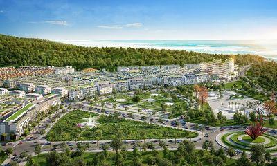 Phú Quốc, điểm đến mới cho xu hướng sống khỏe