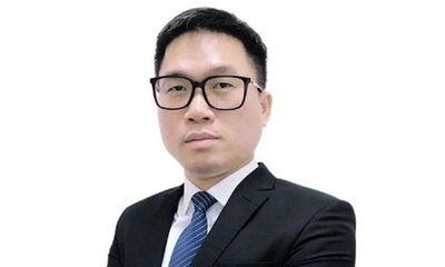 Em trai Chủ tịch AAA từ nhiệm vị trí thành viên HĐQT