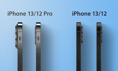 Tin tức công nghệ mới nóng nhất hôm nay 3/6: iPhone 13 trang bị viên pin dung lượng lớn hơn?