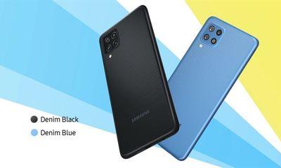 Tin tức công nghệ mới nóng nhất hôm nay 7/7: Samsung Galaxy F22 ra mắt, giá chỉ từ 3,9 triệu đồng