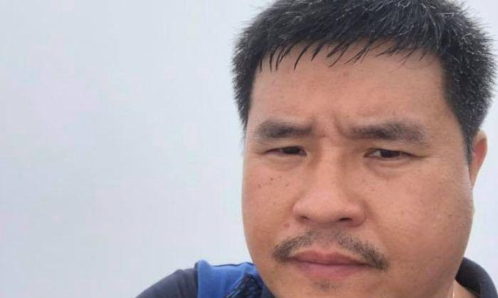 Thông tin bất ngờ về trùm giang hồ Hùng cầm đầu đường dây đánh bạc vừa bị bắt