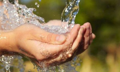 Phó Thủ tướng yêu cầu khẩn trương điều chỉnh giảm giá nước sạch sinh hoạt cho người dân