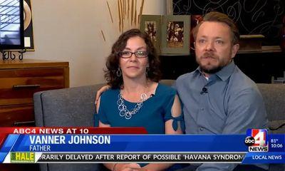 """Xét nghiệm ADN cả gia đình cho vui, đôi vợ chồng """"sốc nặng"""" khi nhận được kết quả"""