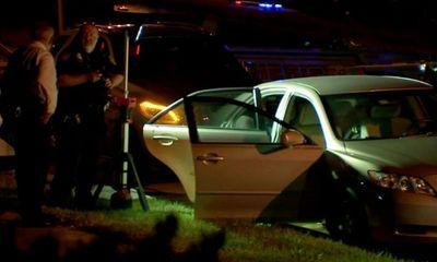 Tin tức đời sống ngày 13/9: Bé 1 tuổi qua đời vì bị bỏ quên trên ô tô hơn 9 tiếng