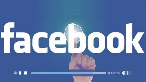 Tin tức công nghệ mới nóng nhất trong ngày hôm nay 3/9/2019: Facebook sắp ẩn bộ đếm like