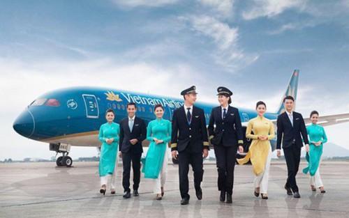 Vietnam Airlines chính thức khai tử dòng máy bay Airbus A330 sau 13 năm khai thác