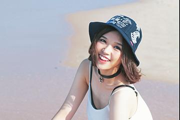 Alo Alo 32 - SUNI HẠ LINH - Fullshow - Game Show Hài Hước Việt Nam