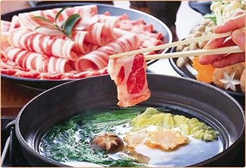 Cách làm món Lẩu Bò Nhật - Thực Đơn 1102 [Ẩm Thực]